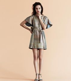 Luma Grothe | Photo Daily | Model Diary  http://model-diary.com/2014/10/21/luma-grothe-photo-daily/