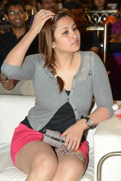 Jwala-Gutta-Photo-Gallery-3-22.jpg (650×973)