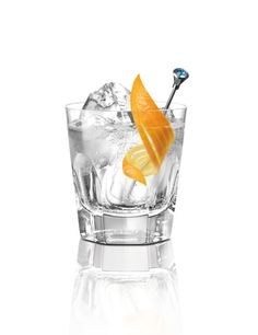 10 easy steps to serve the ultimate gin-tonic | WOW* Trend Magazine