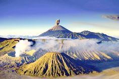 Mount Bromo  Mount Bromo Travel Ideas  Tags: Mount Bromo Tour Mount Bromo Indonesia Mount Bromo Weather Mount Bromo Sunrise Mount Bromo Height Mount Bromo Facts