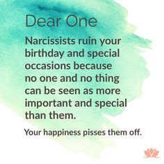 Narcissistic abuse causes us to feel separate from others and especially from the. Narcissistic Children, Narcissistic People, Narcissistic Mother, Narcissistic Abuse Recovery, Narcissistic Behavior, Narcissistic Sociopath, Narcissistic Personality Disorder, Children Of Narcissists, Narcissist Friend