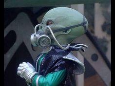 PISARON TIERRA  los extraterrestres tocan y dejan huella testigos afirman la…