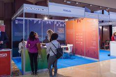 4ª edición del Foro Ser Emprendedor, celebrada el 28 de octubre de 2015 en el Palacio de Ferias y Congresos de Málaga (Fycma) | www.foroseremprendedor.com