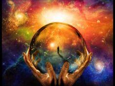 ▶ Abraham Hicks- Holy Grail for Manifestation|| Allowing Deserved Feeling - YouTube