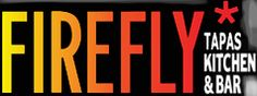 FireFly- Las Vegas Tapas restaurant.  Everything I've had there is great!  Happy hour is 3-6