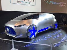 Kamiwaza Japan at Tokyo Auto Salon 2017 #東京オートサロン #東京オートサロン2017 #autosalon #tokyoautosalon #tokyoautosalon2017 #tas2017 #KamiwazaJapan #1048style Salons, Tokyo, Gallery, Lounges, Roof Rack, Tokyo Japan