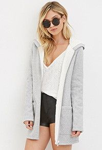Sweatshirts & Knits - Forever 21 UK