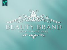 An Premium Logo Template was crafted with fine attention to details. Suitable for any kind of business and personal branding which requires classy and elegant impression, like Fashion, Cosmetic, Jewelry, Boutique, Beauty salon, Spa, Wedding planner and many more.Features: 100% Vectors Logo. Scalable