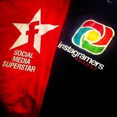 @Instagramers Gdansk awarded at Social Media Convent during Case Study Festival. IgersGdansk became #SMconvent Social Media Superstar. More details visit www.socialmediaconvent.pl  #Gdansk #igersgdansk #socialmedia #instagramers #igers @igers.me @Philippe Gonzalez @jaroslaw_marciuk  (w: Starter-Gdanski Inkubator Przedsiebiorczosci)