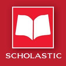Teaching Blog Scholastic Book Scholastic Scholastic Book Fair