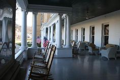 french lick resort in french lick Indiana