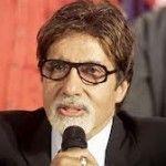 Amitabh Bachchan donates Rs 2.5 lakh to Delhi Police constable