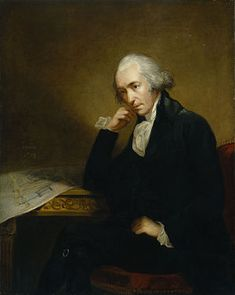 James Watt, FRS, FRSE (19 January 1736 – 25 August 1819) was a Scottish inventor and mechanical engineer whose improvements to the Newcomen steam engine were fundamental to the changes brought by the Industrial Revolution in both his native Great Britain and the rest of the world.