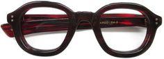 BellO-Ottica eye wear Lesca Lunetier LARGO col.2 \35640