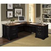 Wonderfull home office furniture near me - home office in small spaces designer home office desks home office organ .,Wonderfull home office furniture near me - home offices in small spaces home office furniture ideas home office furniture suites. Home Office Furniture Desk, Home Office Computer Desk, Modern Office Desk, Office Decor, Computer Workstation, Office Ideas, Desk Ideas, Furniture Ideas, Ikea Office