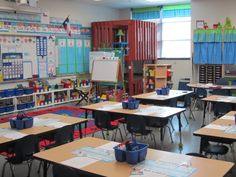 1000 Images About Classroom Furniture Painting Ideas On