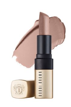 Lipstick Colors, Lipstick Shades, Lip Colors, Beauty Skin, Beauty Makeup, Makeup Tips, Diy Beauty, Brown Nude Lipstick, Plum Lips
