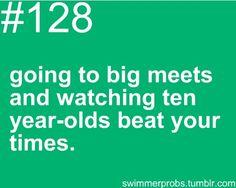 I know a few...
