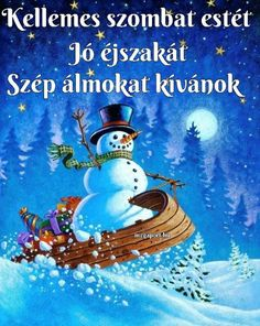 Share Pictures, Animated Gifs, Sendai, Winter Wonder, Snow Globes, Christmas Holidays, Humor, Night, Halloween