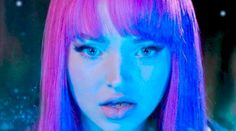 'Descendants Trailer Announces Next Chapter in Disney Channel Saga Movies 2019, New Movies, Movies To Watch, Movies Online, Disney Channel, Life Online, Cameron Boyce, Next Chapter, Descendants