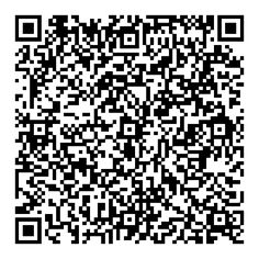 QR Code Scanner for Kindle Fire -- To view further for this item, visit the image link. (Note:Amazon affiliate link) #shoppingapps