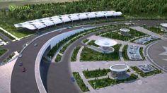 Ashgabat 2017 Olympic Games  www.Ashgabat2017.org #Ashgabat #Olympic #Ashgabat2017 #Turkmenistan
