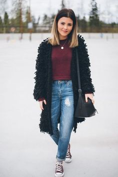 Annika O. Latest Articles | Bloglovin'