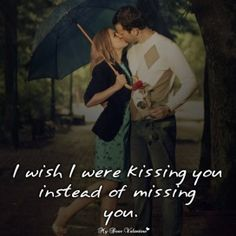 Missing you quotes for her pinterest