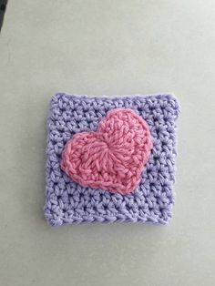 Crochet heart cup cozy/crochet cup cozy/cup cozy/coffee sleeve/mug cozy/mothers day gift/gift for her/mom gift/cotton cup cozy/coffee cozy