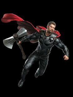 Captain America Figure, Marvel Heroes, Thor, Batman, Superhero, Fictional Characters, Art, Art Background, Kunst