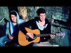 BENJI & FEDE - QUELLO CHE RESTA (Official Video) - YouTube