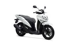 Noleggio #scooter - B-Rent autonoleggio con sedi a #Napoli e #Milano. #auto #automotive