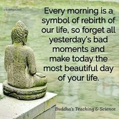 Buddhism and meaningful quotes by Buddha Buddhist Quotes, Spiritual Quotes, Wisdom Quotes, Words Quotes, Life Quotes, Sayings, Buddhist Teachings, Zen Quotes, Buddhist Prayer