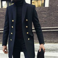 Classy Menswear — style-savant:   style-savant.tumblr.com