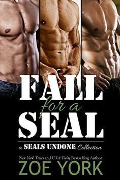 Fall for a SEAL: three book military romance collection (SEALs Undone), http://www.amazon.com/dp/B00U7O4IQ6/ref=cm_sw_r_pi_awdm_c1t9vb1V55REC