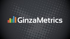 GinzaMetrics Launches Social Intelligence Suite New analytics tool aims to show how social media marketing impacts revenue.