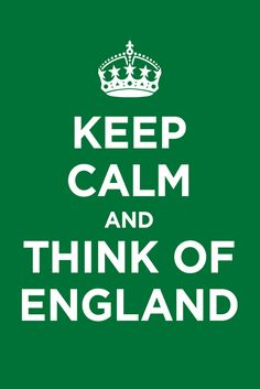 Keep calm.and think of England Keep Calm Posters, Keep Calm Quotes, Quotes To Live By, Words Quotes, Wise Words, Sayings, Keep Calm Signs, Cant Keep Calm, Magic Words