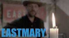 EASTMARY - What is Broken