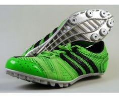Adidas Adizero Sonic Track and Field Lauf-Spike-Schuh G43315 www.feine-produkte.de