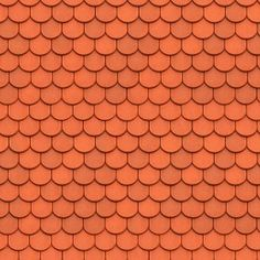 3 Successful Clever Tips: Roofing Terrace Party black roofing tiles.Roofing Colors Interior roofing repair tips.Metal Roofing Pros And Cons. Roofing Felt, Steel Roofing, Roofing Shingles, Diorama, Clay Roof Tiles, Roof Coating, Shingle Colors, Modern Roofing, Brick Architecture