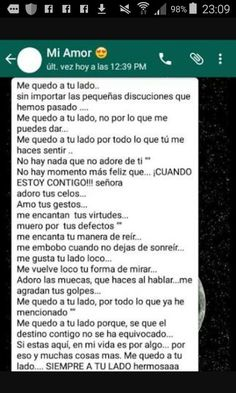 Hermoso❤a guy like this please