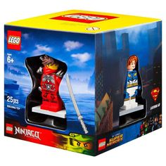 Lego 4, Buy Lego, Lego City, Lego Target, Cubes, Lego Storage Brick, Superhero Gifts, Hobby Toys, Lego News