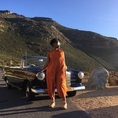 ✅ 1965 Mercedes 190 ✅ Chapman's Peak Drive backdrop ✅ Badass pose = 📸👌 . . #car #vintage #capetown #stellenbosch #luxury #franschoek #paarl #southafrica #style #classic #classiccars #bentley #rollsroyce #jaguar #wedding #weddingcar #matricdance #matricball #mustang #musclecar #followforfollowback #follow4followback #chevrolet #mercedes #lifestyle #buick #kombi #tour #travel #bucketlist Mercedes 190, Wedding Car, Rolls Royce, Buick, Jaguar, Muscle Cars, Mustang, Badass, Chevrolet