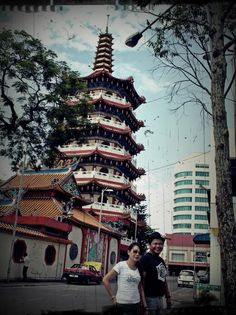 23 Best SIBU images in 2014 | Sibu, Borneo, Malaysia