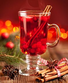 High Quality MULLED WINE Candle Making Fragrance Oil - 10ml