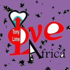 Nordmazedonien Ghana, Africa, Calm, St Kitts, Artwork, Amor, Work Of Art