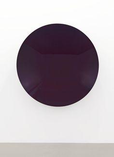Anish Kapoor   Lot   Sotheby's 12/11/14