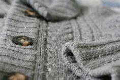 3d Pyramid, Men Sweater, Sweaters, Fashion, Moda, Fashion Styles, Men's Knits, Sweater, Fashion Illustrations