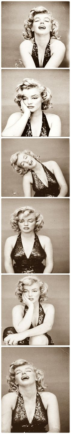 Marylin Monroe is Unforgettable Marilyn Monroe Quotes, Marylin Monroe, Joe Dimaggio, Classic Hollywood, Old Hollywood, Divas, Imperfection Is Beauty, Norma Jeane, Timeless Beauty