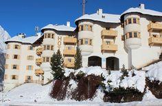 Hotel Goldried ****   #Matrei   #Osttirol